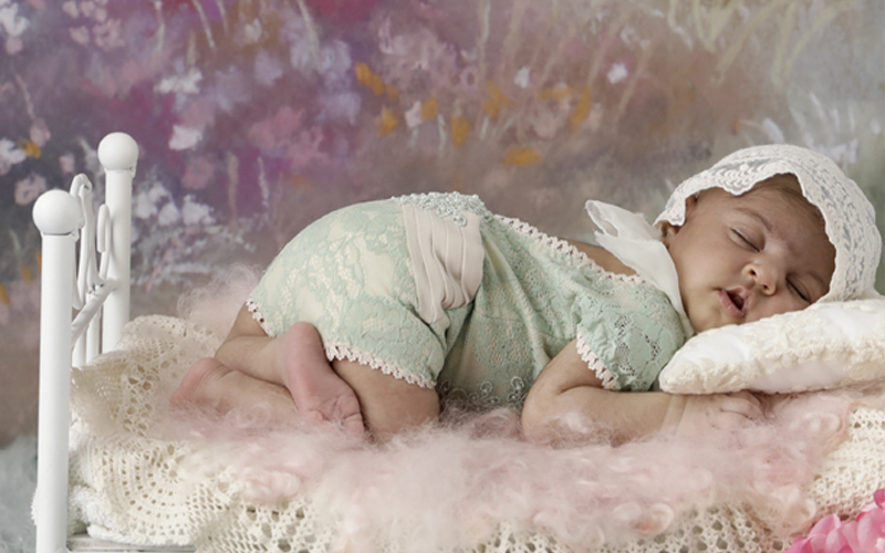 Newbornprofessional-photo-editing-services-near-me-cut-out-expert-Before