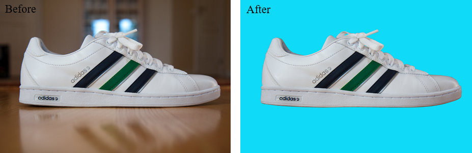 A Complete Guide To Clipping Path