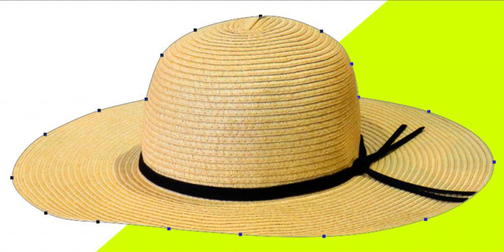 Photoshop Clipping Path Service 1