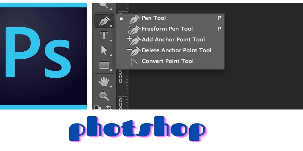 Is GIMP Better Than Photoshop (photoshop)