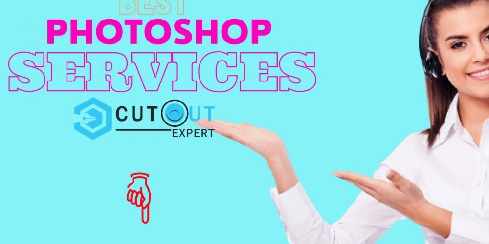 best-photoshop-services