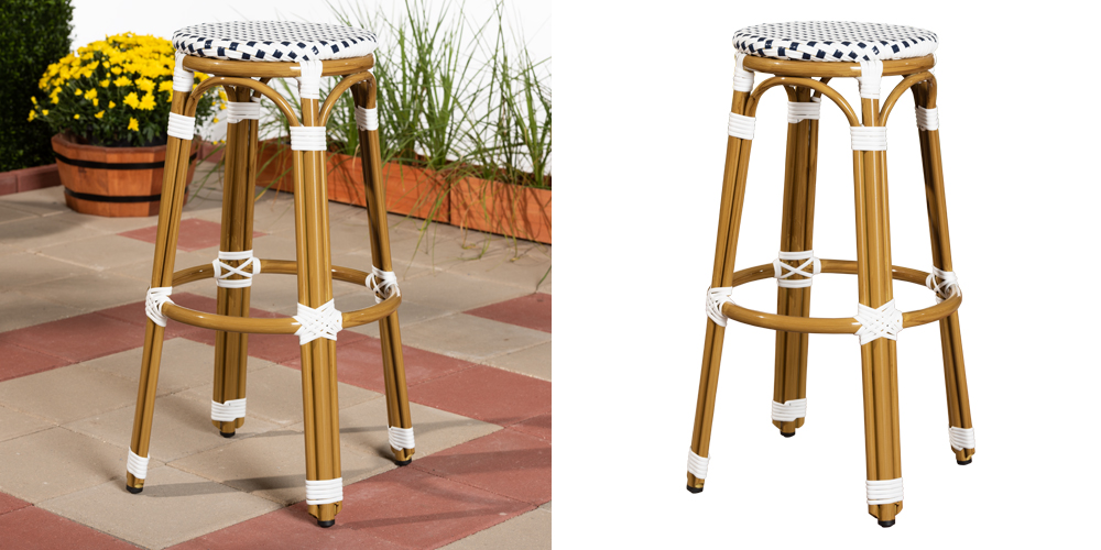 Best-Clipping-Path-Service 01